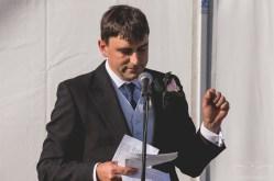 Cubley_warwickshire_wedding-89