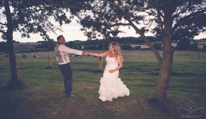 Cubley_warwickshire_wedding-96