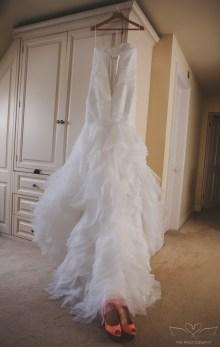 Cubley_warwickshire_wedding