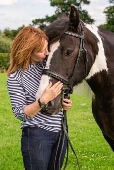 equine_photographer_derbyshire-3