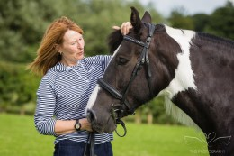 equine_photographer_derbyshire-5