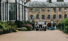 BuxtonPavilionWedding_PeakDistrict_DerbyshirePhotographer-50