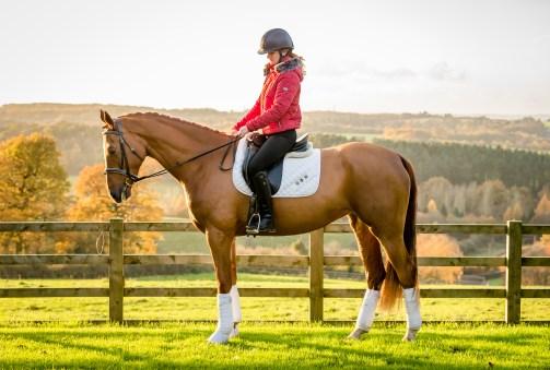 equine_photographyer_derbyshire_-38