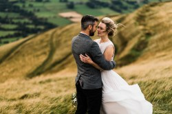 Peak_District_Wedding_Shoot-18