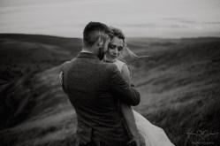 Peak_District_Wedding_Shoot-20