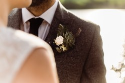 Peak_District_Wedding_Shoot-9