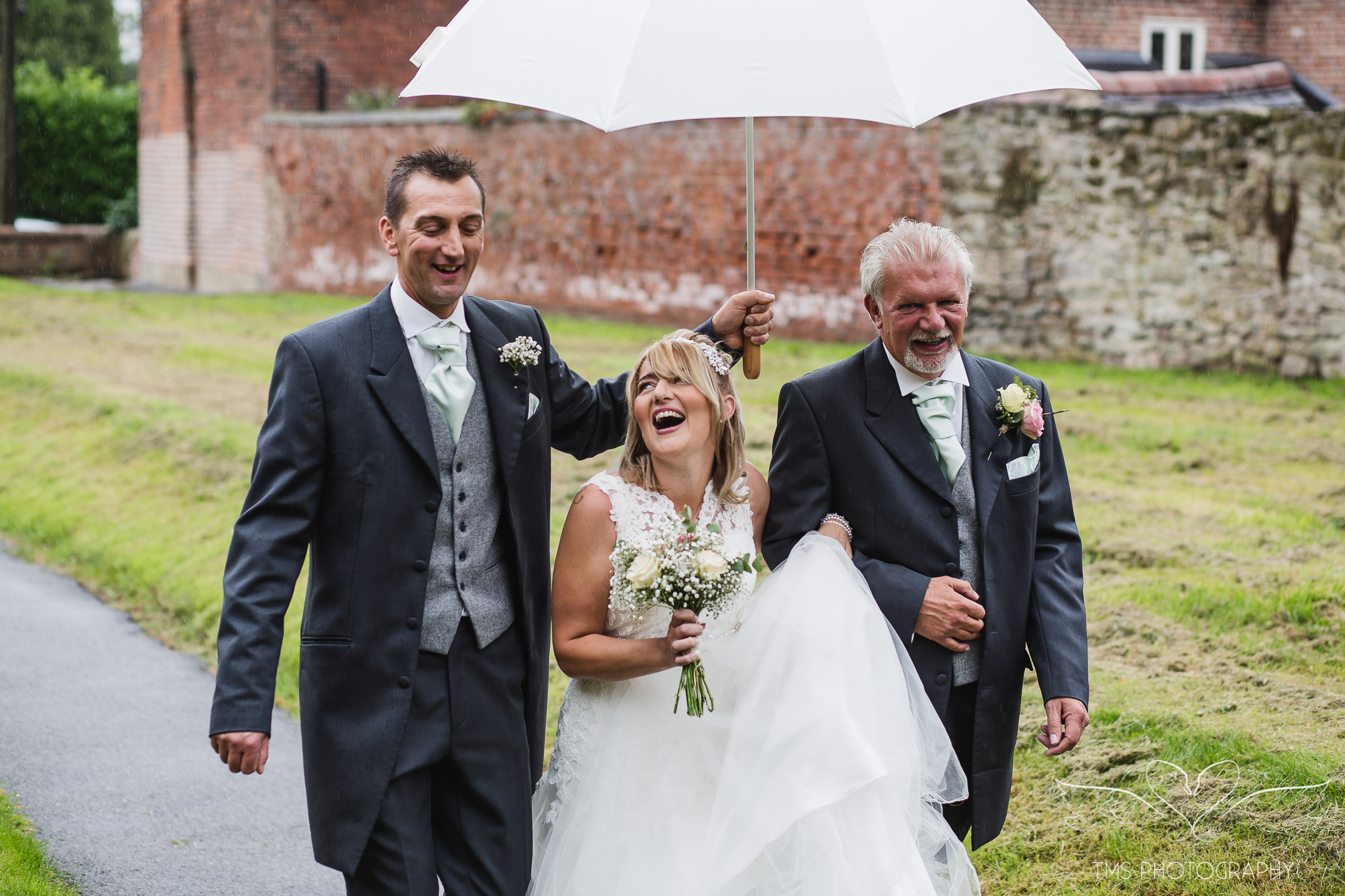 wedding_photographer_warwickshire-13