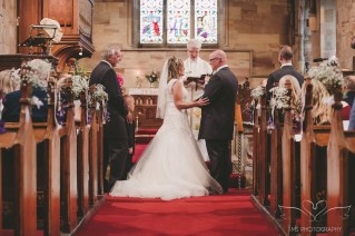 wedding_photographer_warwickshire-18