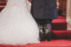 wedding_photographer_warwickshire-20