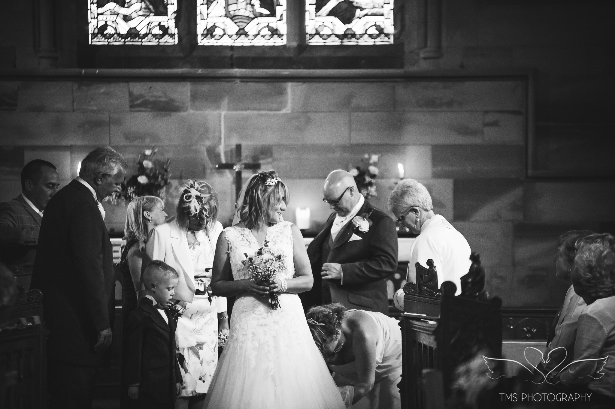 wedding_photographer_warwickshire-21