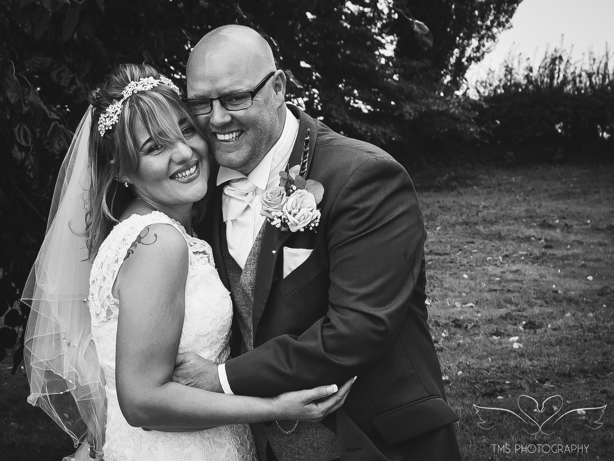 wedding_photographer_warwickshire-23