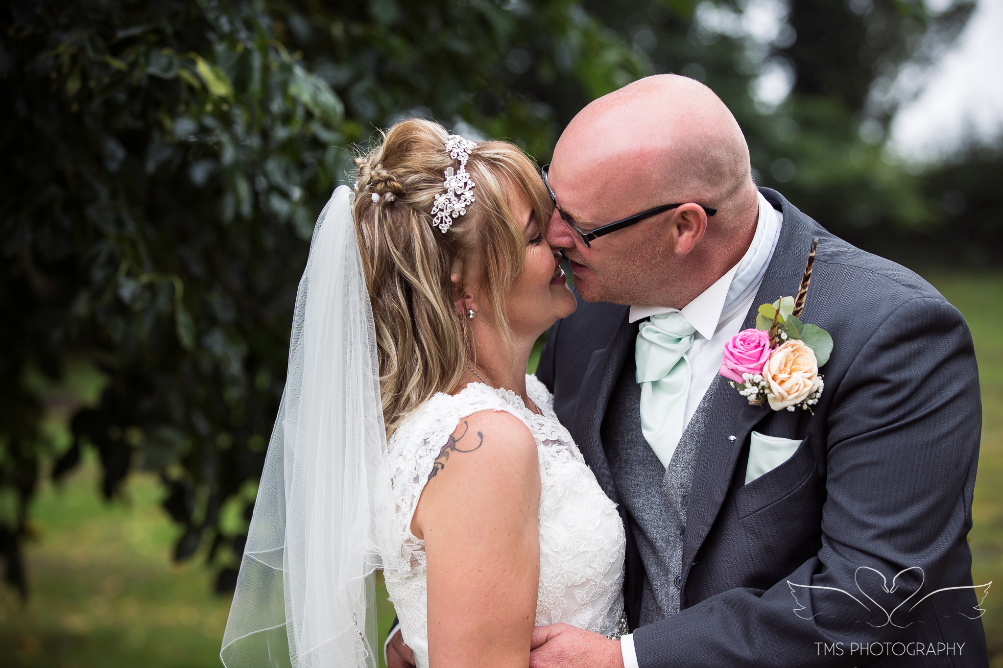wedding_photographer_warwickshire-24