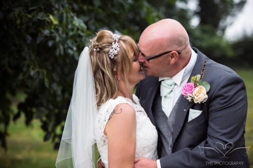 wedding_photographer_warwickshire-24