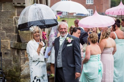 wedding_photographer_warwickshire-25