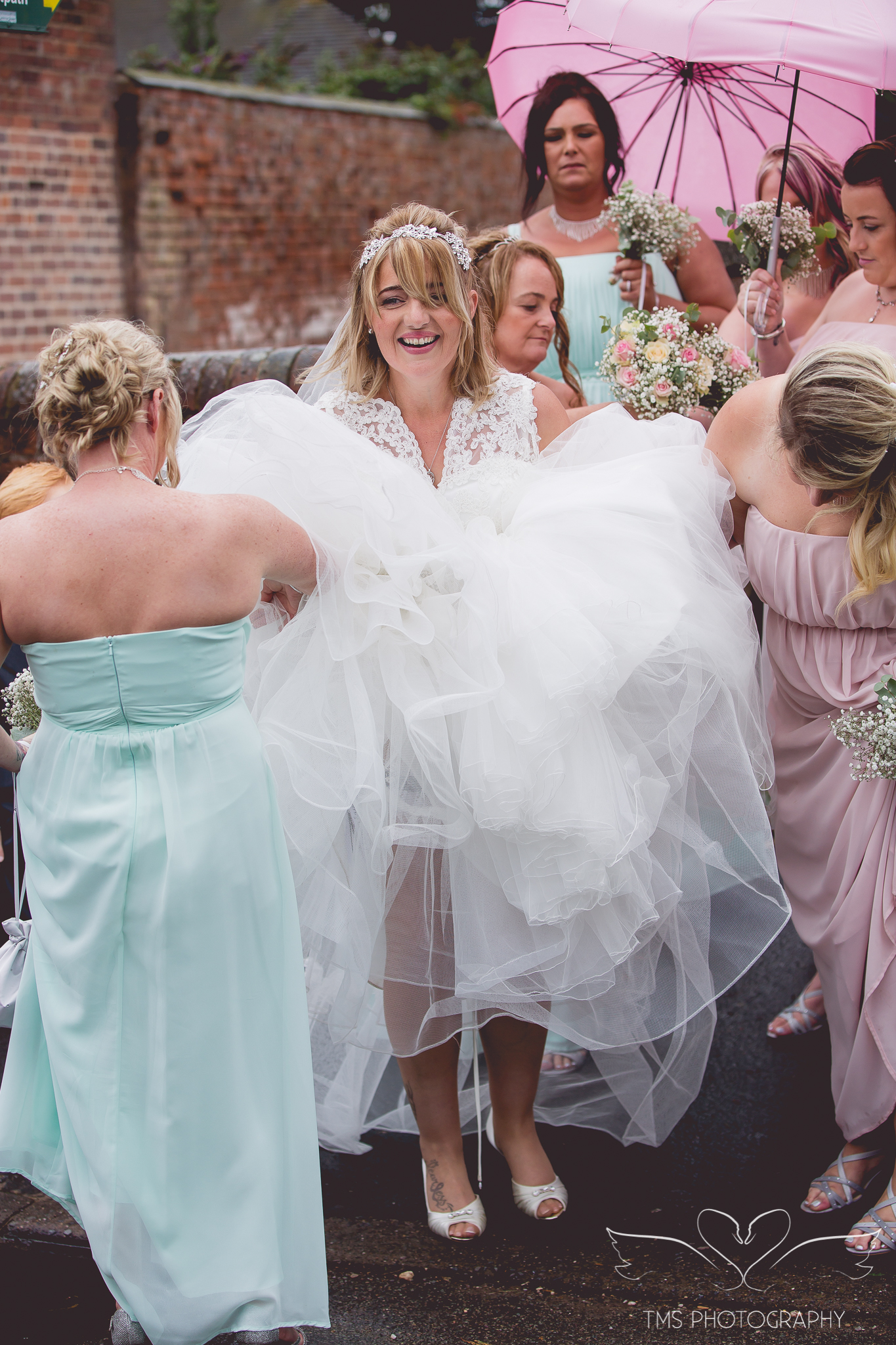 wedding_photographer_warwickshire-30