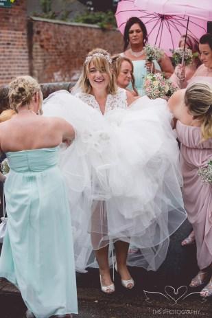 wedding_photographer_warwickshire-30