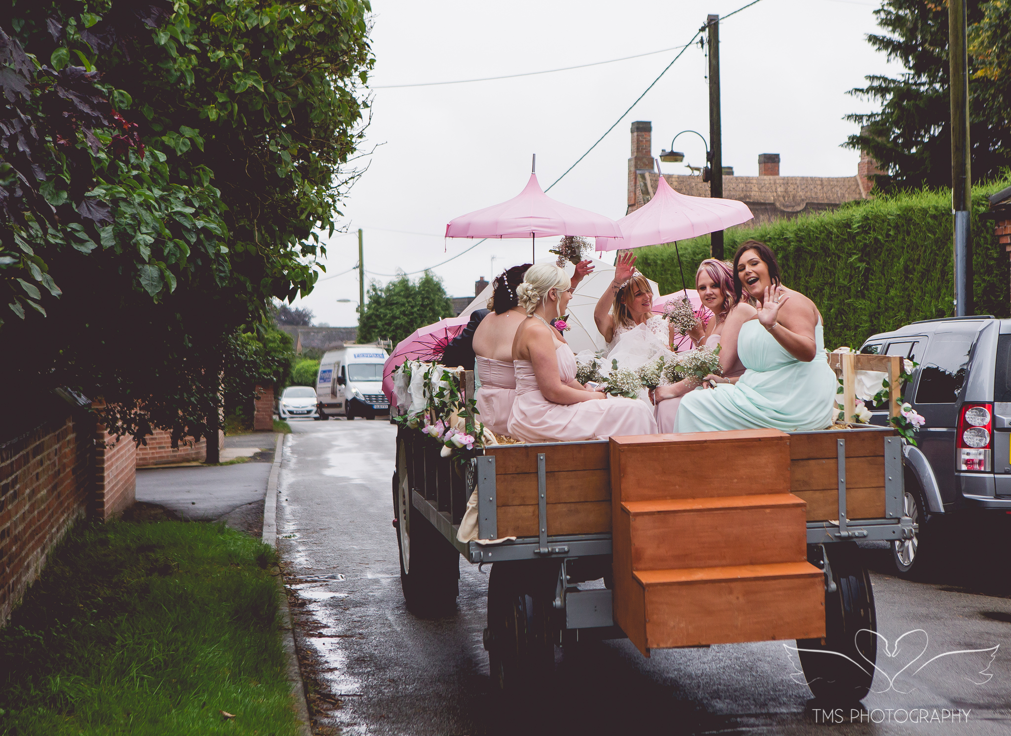wedding_photographer_warwickshire-32