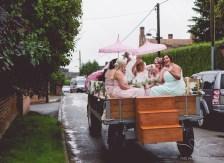 wedding_photographer_warwickshire-32