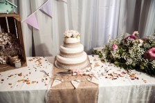 wedding_photographer_warwickshire-33