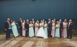 wedding_photographer_warwickshire-35