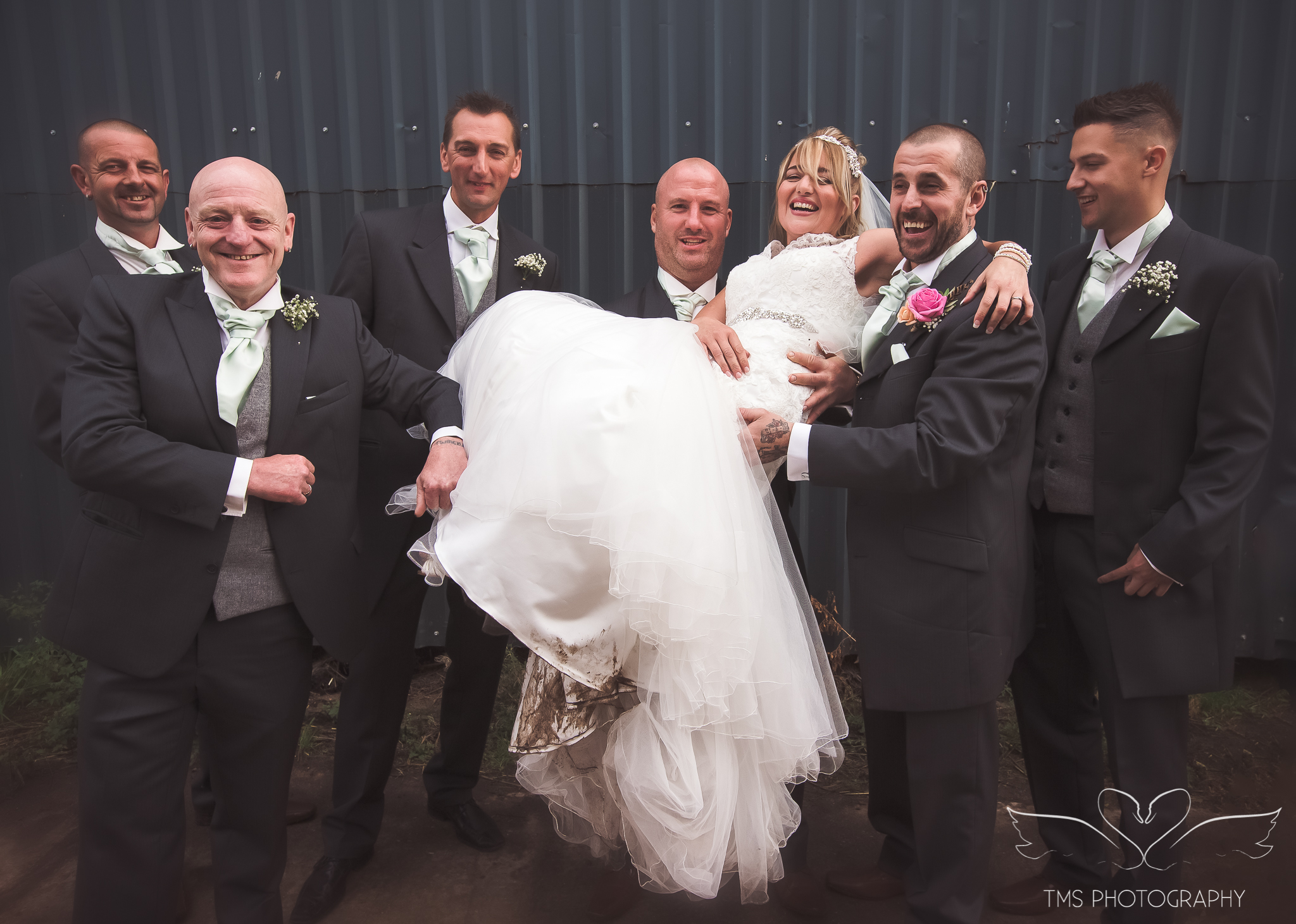 wedding_photographer_warwickshire-37