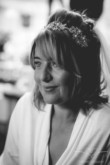 wedding_photographer_warwickshire-4