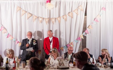 wedding_photographer_warwickshire-42