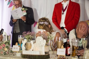 wedding_photographer_warwickshire-43