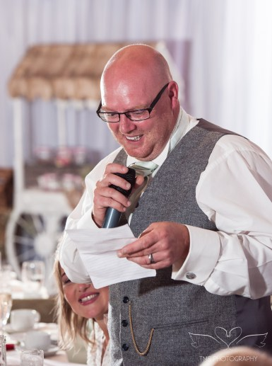 wedding_photographer_warwickshire-45