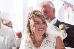 wedding_photographer_warwickshire-47