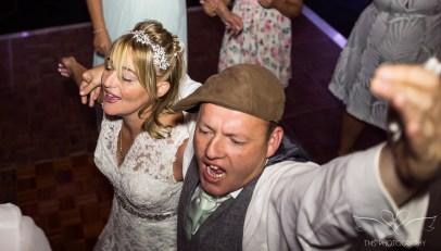 wedding_photographer_warwickshire-54