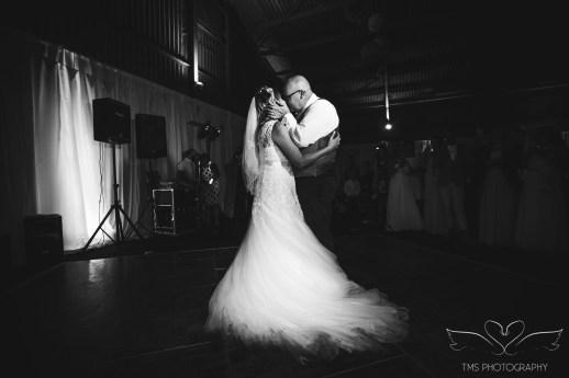 wedding_photographer_warwickshire-59