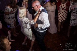 wedding_photographer_warwickshire-761