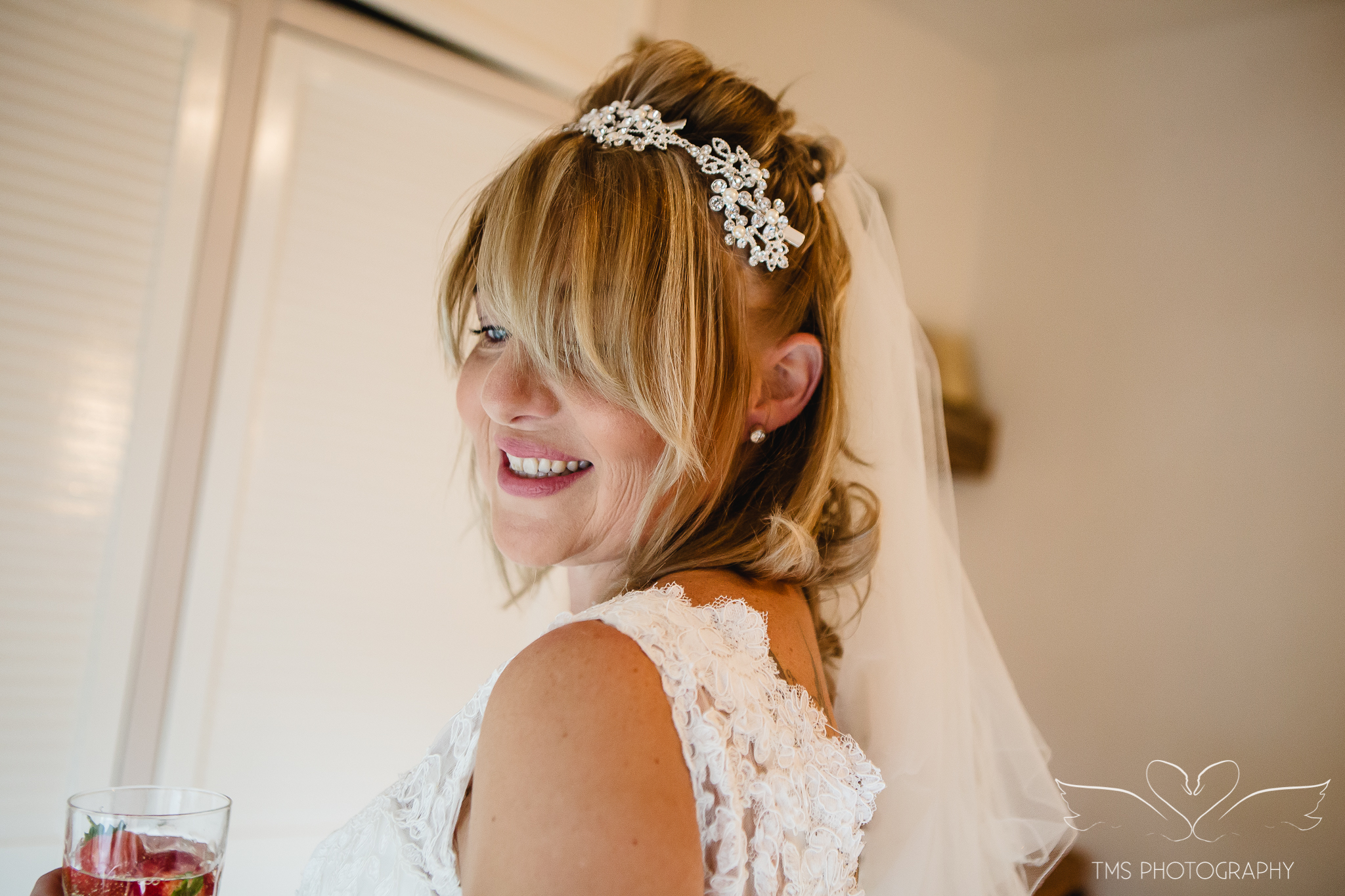 wedding_photographer_warwickshire-91