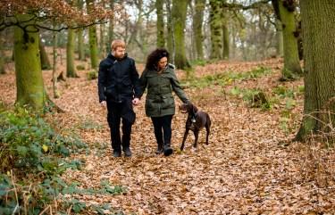 Dog_Photographer_Shropshire-35
