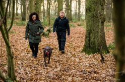 Dog_Photographer_Shropshire-56