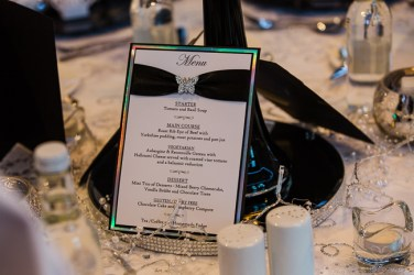 Hoar_cross_hall_wedding-Staffordshire-100