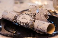 Hoar_cross_hall_wedding-Staffordshire-106