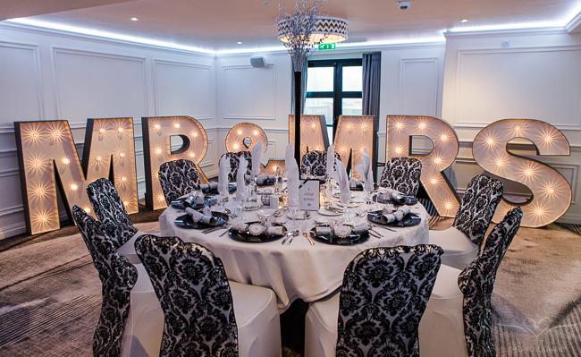 Hoar_cross_hall_wedding-Staffordshire-114