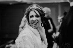Hoar_cross_hall_wedding-Staffordshire-124