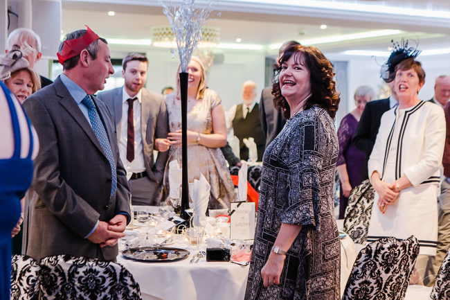 Hoar_cross_hall_wedding-Staffordshire-139