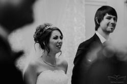 Hoar_cross_hall_wedding-Staffordshire-140