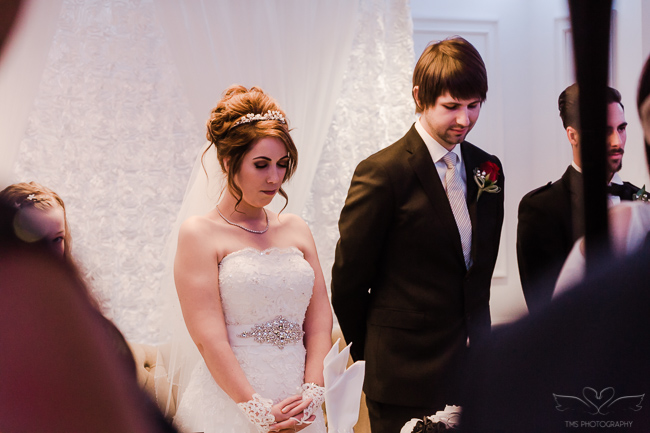 Hoar_cross_hall_wedding-Staffordshire-141