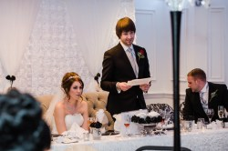 Hoar_cross_hall_wedding-Staffordshire-148