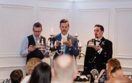 Hoar_cross_hall_wedding-Staffordshire-151