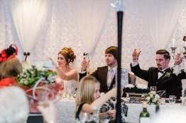 Hoar_cross_hall_wedding-Staffordshire-152