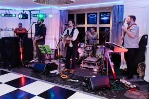 Hoar_cross_hall_wedding-Staffordshire-164