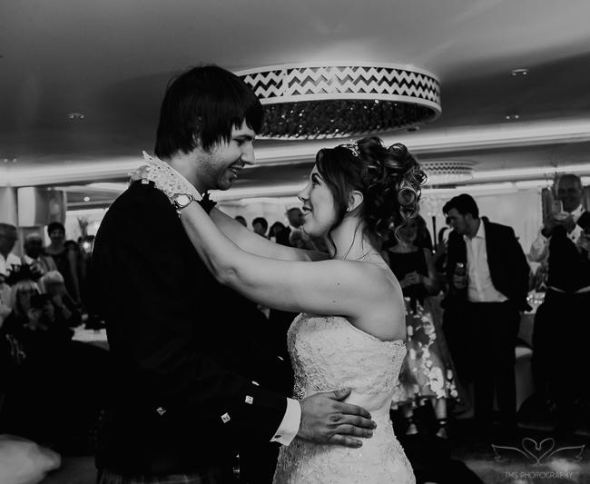 Hoar_cross_hall_wedding-Staffordshire-171