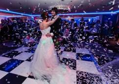 Hoar_cross_hall_wedding-Staffordshire-173