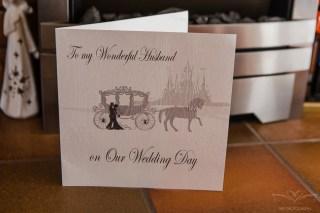 Hoar_cross_hall_wedding-Staffordshire-33